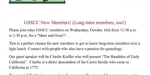 Index of wp contentuploads201404 meet and greet invite 20131 500x250g m4hsunfo