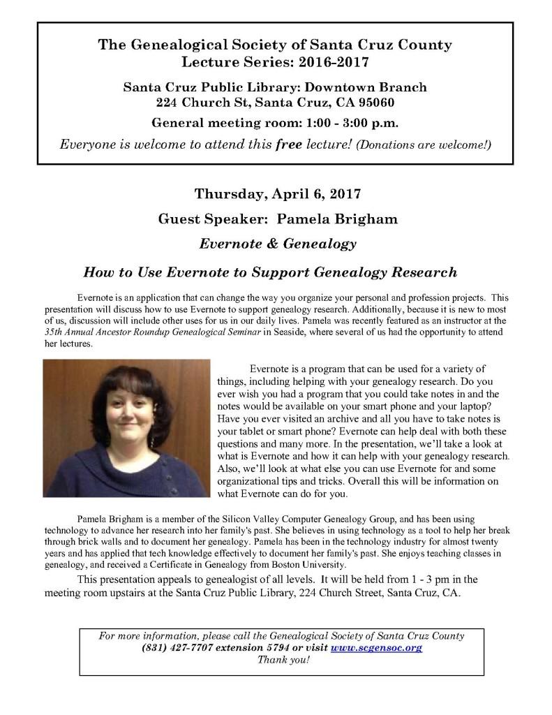 Pamela Brigham Apr 6 2017_1