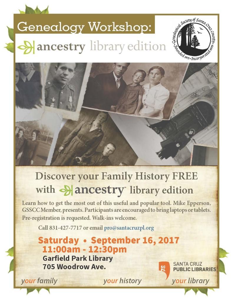 flyer.ancestry.SEP16